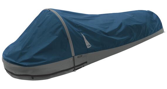 Outdoor Research Advanced Bivy mojo blue